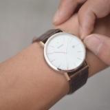 瑞士宝路华手表是什么档次