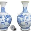 赏瓶:清中后期最具代表性的器型