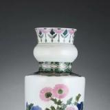 醴陵瓷收藏需要注意哪几点