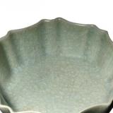 官窑瓷器为何品相都保存得比较好