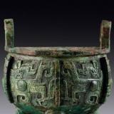 商周青铜器兽面纹有哪些特征