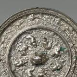 古铜镜收藏注意事项有哪些