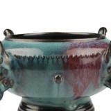 宋代钧瓷造假主要有哪几种方法
