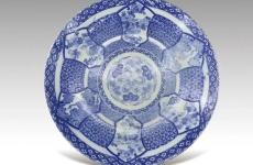 明清民国民窑瓷器值得收藏吗