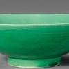 明嘉靖御窑瓷器品种中最为人称道的是哪些