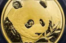 熊猫银币适合哪些人收藏 如何判断真假