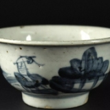 明清民窑瓷器收藏前景值得看好吗