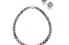 海水珍珠和淡水珍珠的区别是什么