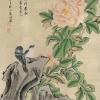 清代张问陶书画作品价格高不高