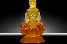 佩戴本命琉璃佛像有什么要求