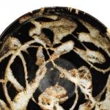 吉州窑瓷器值多少钱