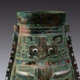 青铜器表面纹饰的特点