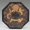 清早期紫檀茶盘收藏价值堪比黄金