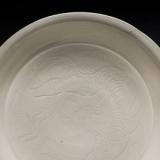 白瓷与骨瓷如何区分