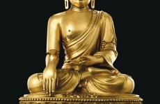诞生佛像的收藏价值
