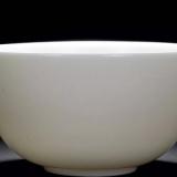 现代德化白瓷值得收藏吗