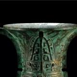 兽面青铜器的收藏价值和文化价值