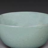 谁能代表中国古代瓷器的最高峰 宋元官窑还是清三代官窑彩瓷 ...
