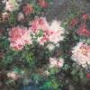 宋雨桂的画有收藏价值吗