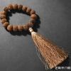 金刚菩提的收藏价值