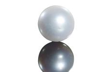 南洋珍珠与大溪地珍珠区别