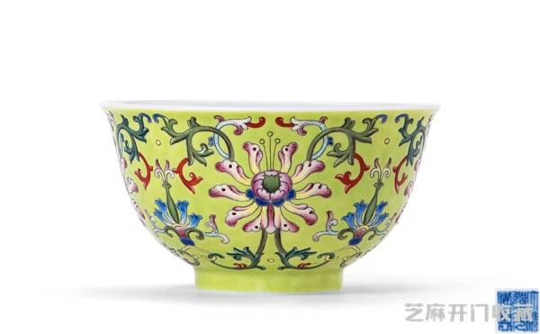 简述中国陶瓷文化