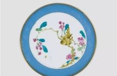 景德镇陶瓷的发展历程