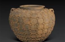 陶瓷应该如何保养