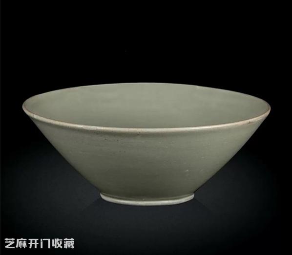 唐代青瓷与白瓷具有哪些特点