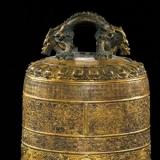 古铜器鉴定方法