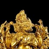 道教类和佛教类藏品怎么区别