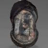 为什么古代的元宝要铸成两头翘中间凸的形状