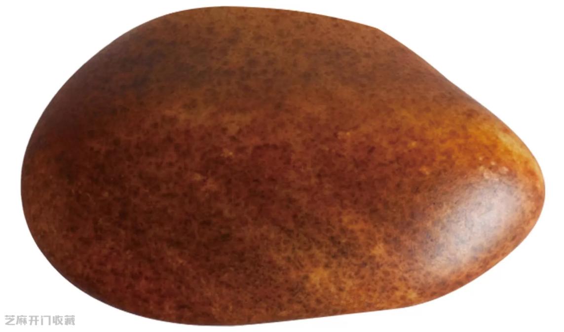 如何鉴定和田白玉是否是羊脂玉