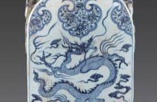 元青花瓷器为何如此珍贵