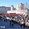 北京古董市场有哪些