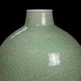 明代民窑瓷器价格