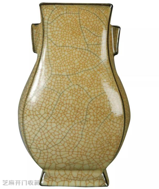 宋代黄釉瓷器收藏价值