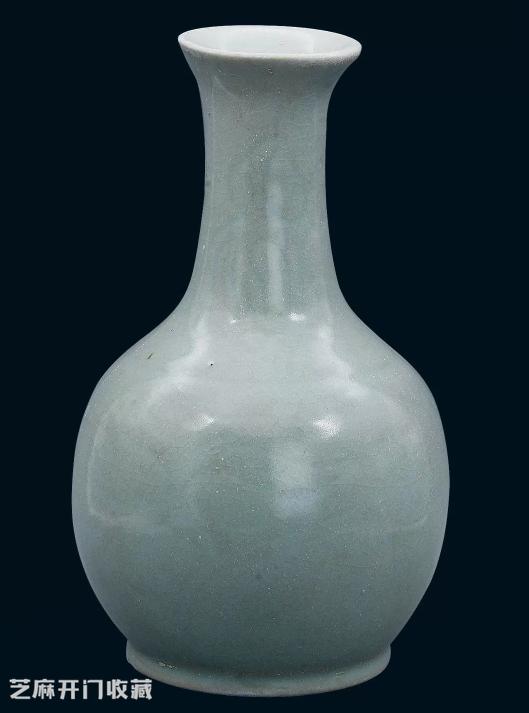 宋代官窑瓷器收藏价值