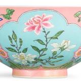 大清康熙年制款瓷器真的值钱吗