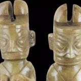 如何鉴定古董玉器