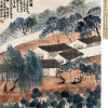中国当代著名的画家有哪些