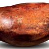 和田玉原石收藏要注意哪些事项