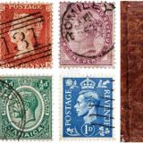 最贵邮票有何来头