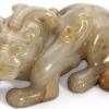 汉代玉器拍卖成交价格及图片