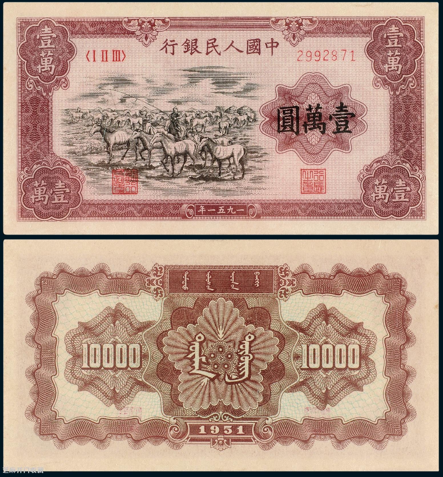 邮币卡市场未来几年将有大行情