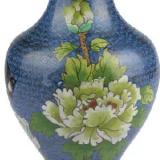 景泰蓝瓷器图片与价格