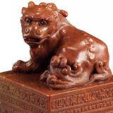 寿山石价格及收藏价值