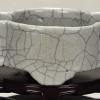 冰裂纹瓷器真品多少钱