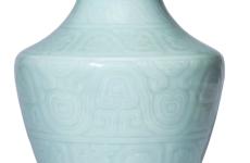粉青釉瓷器年代鉴别
