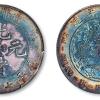 造币总厂银元市场价格是多少